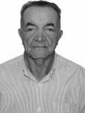Bernardino Campos da Luz
