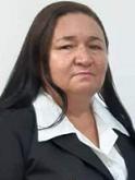 Deusina Batista Lima de Sousa
