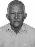 Durval Jorge de Araújo