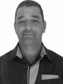 Hélio Ribeiro da Silva