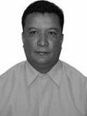 José Pedro de Souza