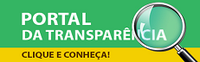 Portal da Transparência.png